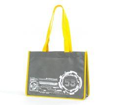 C92-015 オリジナル不織布バッグ