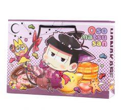C90-038 オンデマンド紙袋